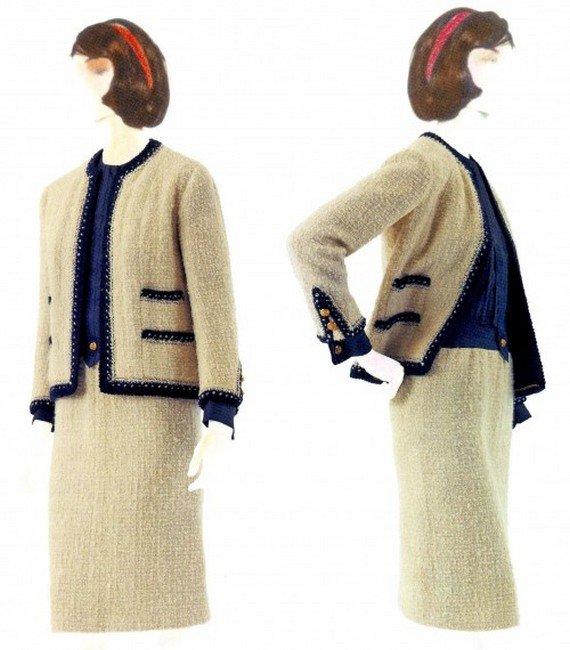 Affordable Vintage Clothing 100