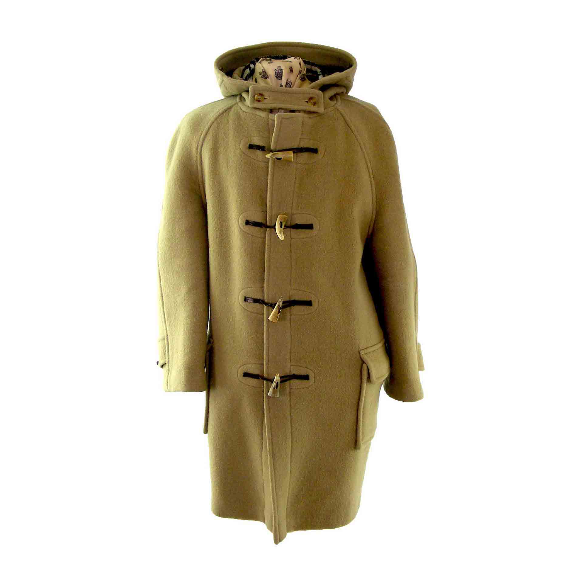 burberry coat sale outlet vosf  burberry coat sale outlet