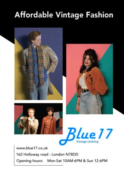 Blue17 magazine-publication1