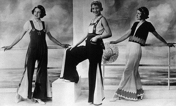 Fantastic Joan Crawford 1920s  We Heart Vintage Blog Retro Fashion Cinema And
