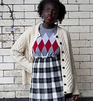Sonia Rykiel knitwear - Womens knitwear