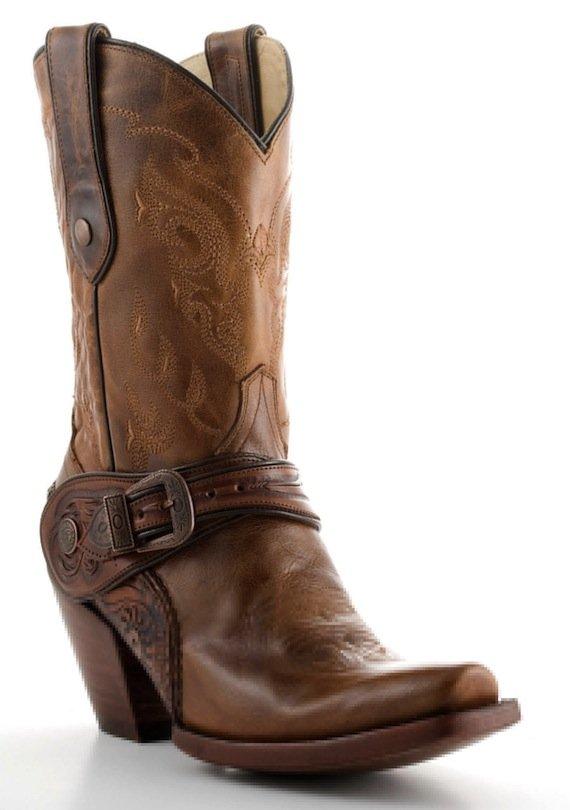 Original Liberty Black Women39s Vintage Turquoise Boot