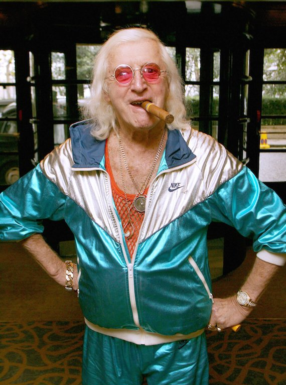 https://www.blue17.co.uk/wp-content/uploads/2015/08/Jimmy-Savile.jpg