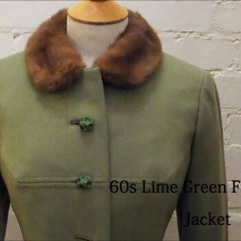fur-trim-jackets