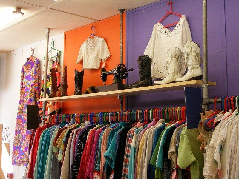Online vintage shops uk - 800x600