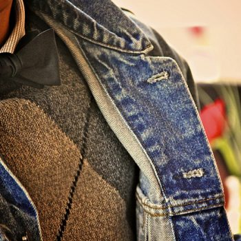mens vintage fashion trends