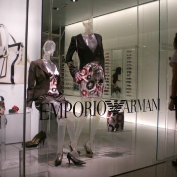 An-Armani-store-front.-Image-via-Wikimedia-Commons-HK_Central_Chater_House_shop_Emporio_Armani.j