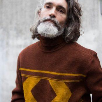 80s vintage clothing mens