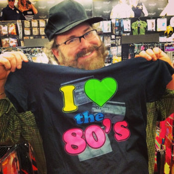 buy 80s fashion online UK - Mike Mozart,I love the 1980s, https www.flickr.com_photosjeepersmedia9680722323