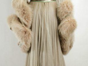 Iya Abdy.Dance_dress_MET_CI47.57.1_B