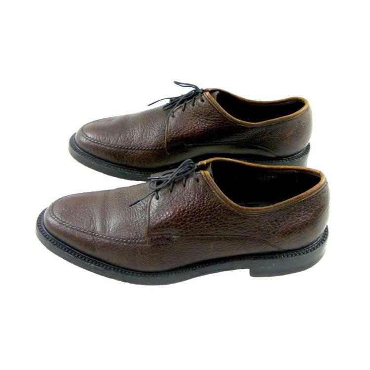60s John McHale Shoes