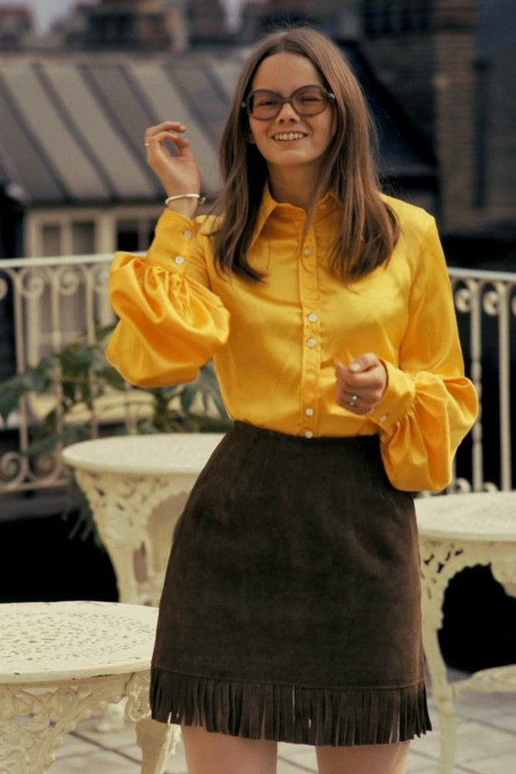 vintage blouse  white blouse  folk blouse  big blouse  oversized blouse  embroidery blouse  flowered blouse  80s blouse