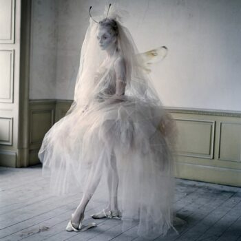 Tim-Walker photo of Imogen-Morris-Clarke