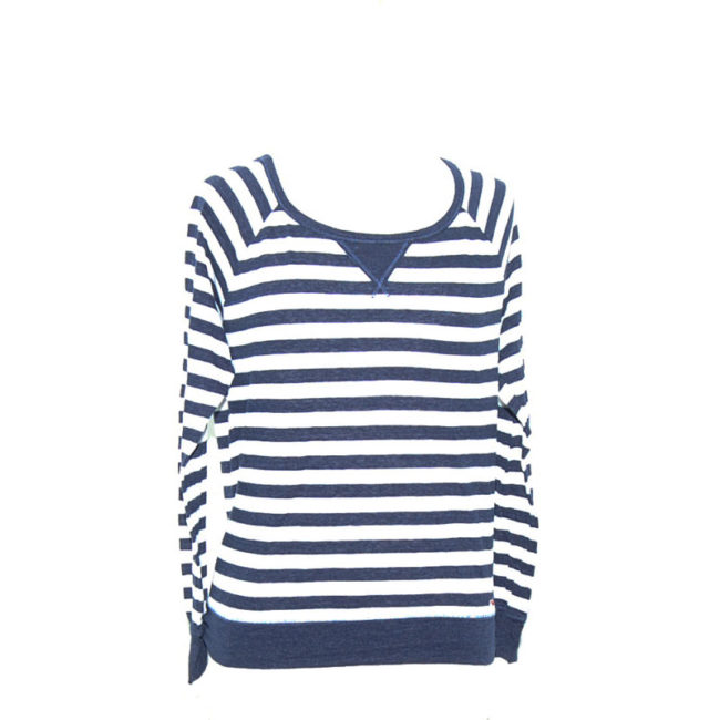 Hollister Long Sleeve Tee Shirt