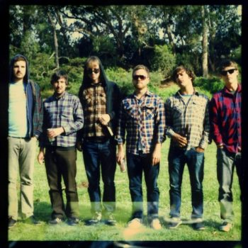 mens vintage plaid shirts - Young guys in flannel shirts