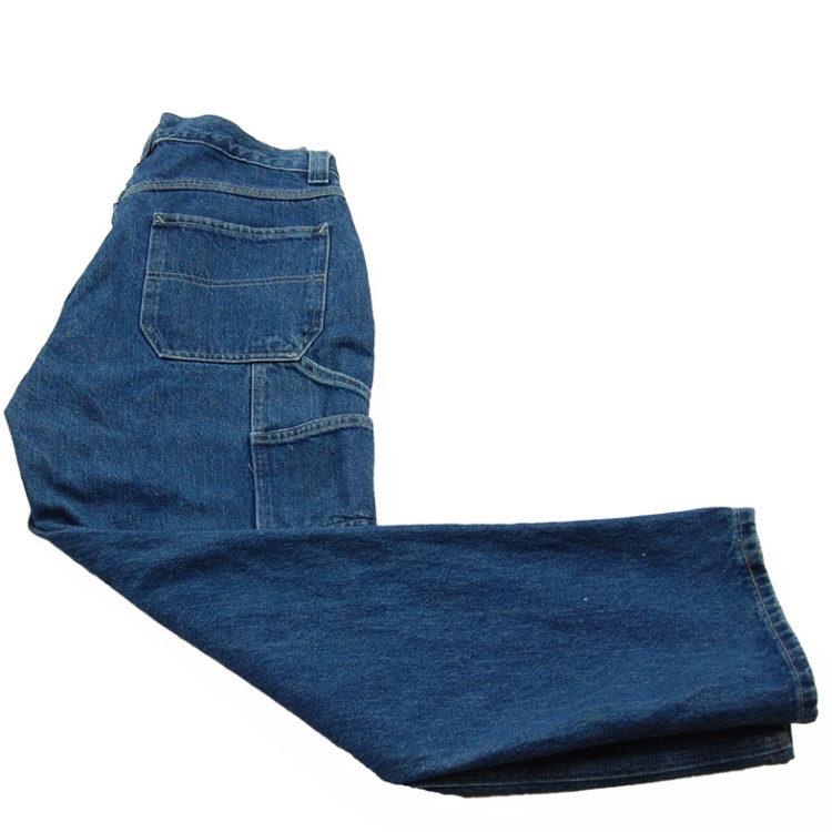 90s Vintage Carpenter Jeans