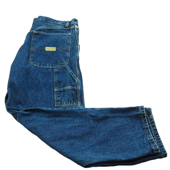Men's WRG Carpenter Jeans