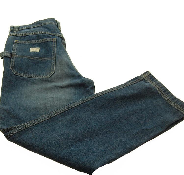 Old Navy Carpenter Jeans