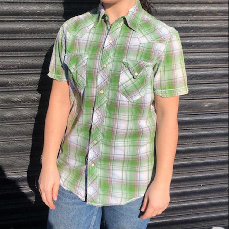 Originals Arizona Western Shirt