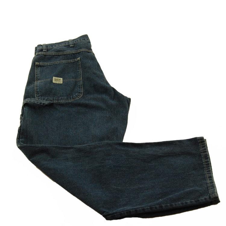Wrangler Originals Carpenter Jeans