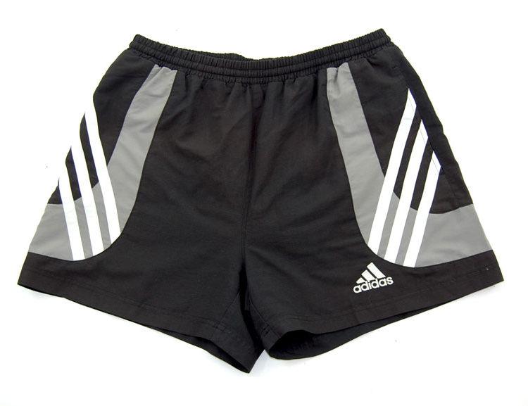 00s Adidas Sport Shorts
