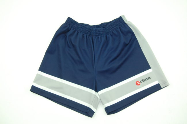 90s Erima Sport Shorts