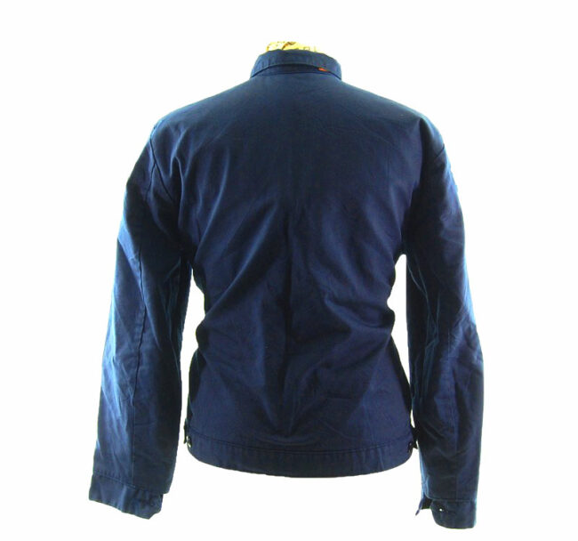 Back-of-Mens-Vintage-Work-Jacket