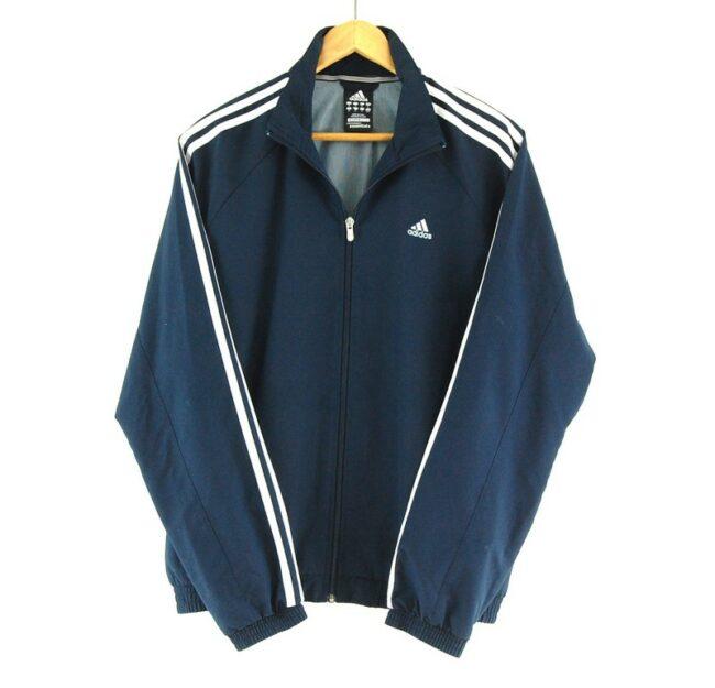 Adidas Track Jacket Medium