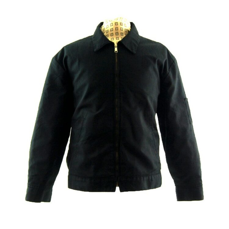 Dickies Work Jacket