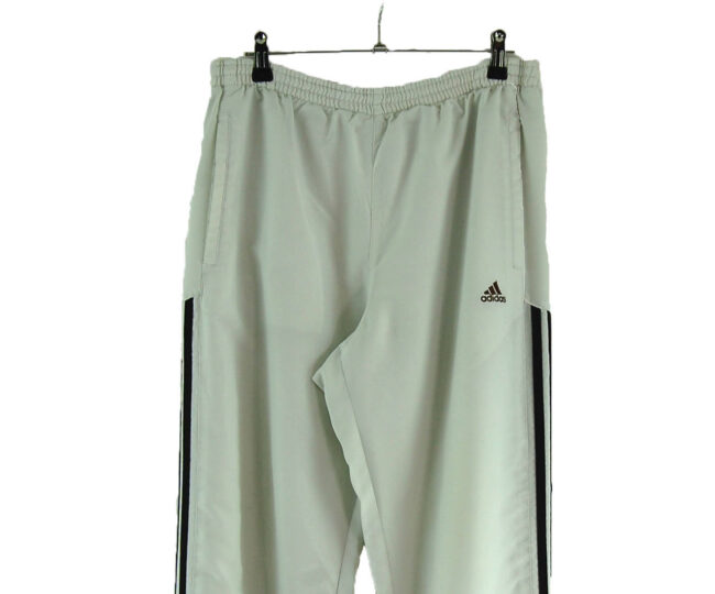 Adidas Shell Suit Trousers