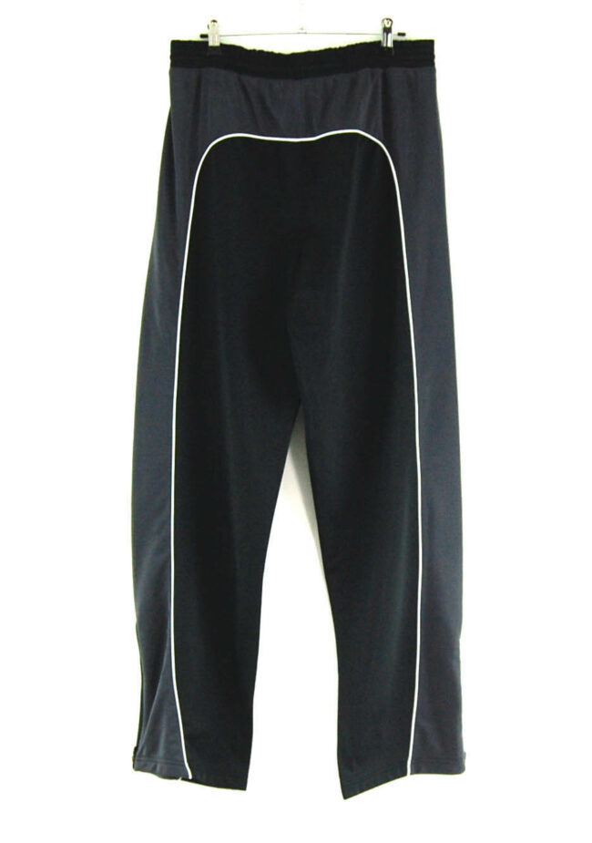Kappa Tracksuit Bottoms back