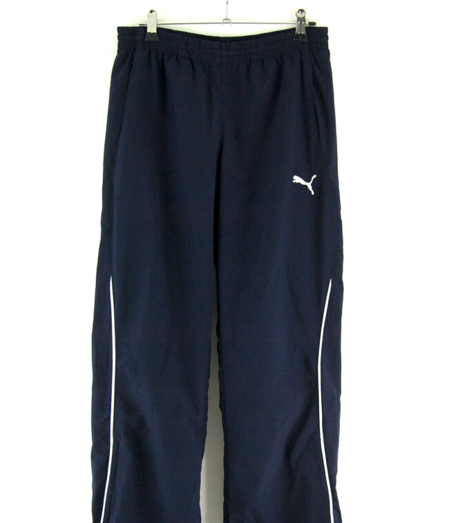 Puma Shell Suit Trousers