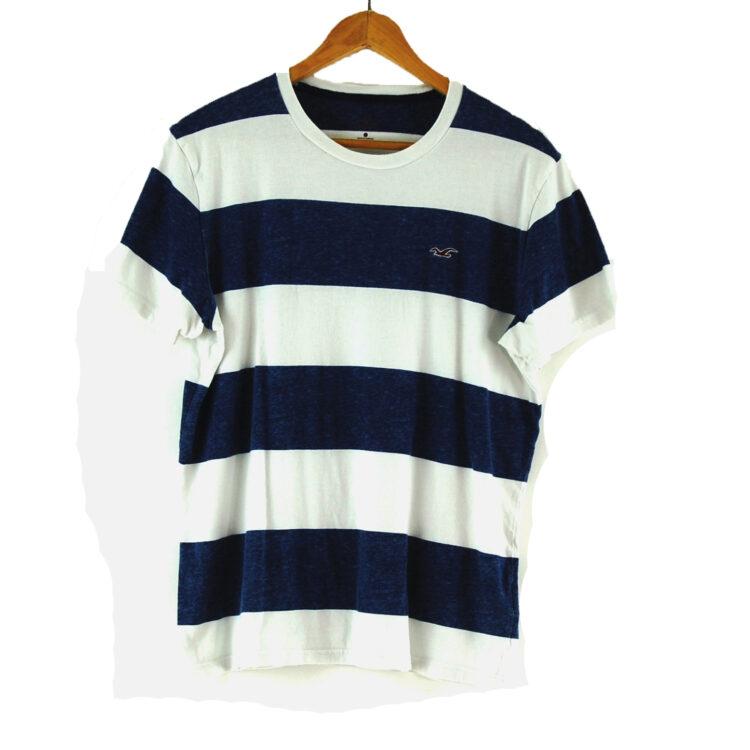 Hollister Striped t-shirt