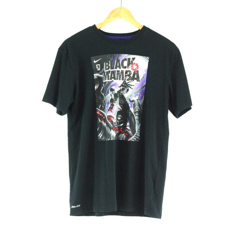 Nike Black Mamba T-shirt