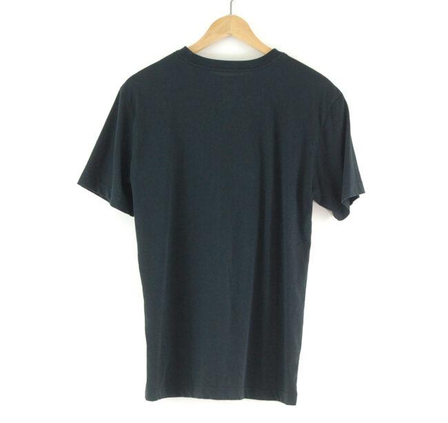 Nike Black Mamba T-shirt back