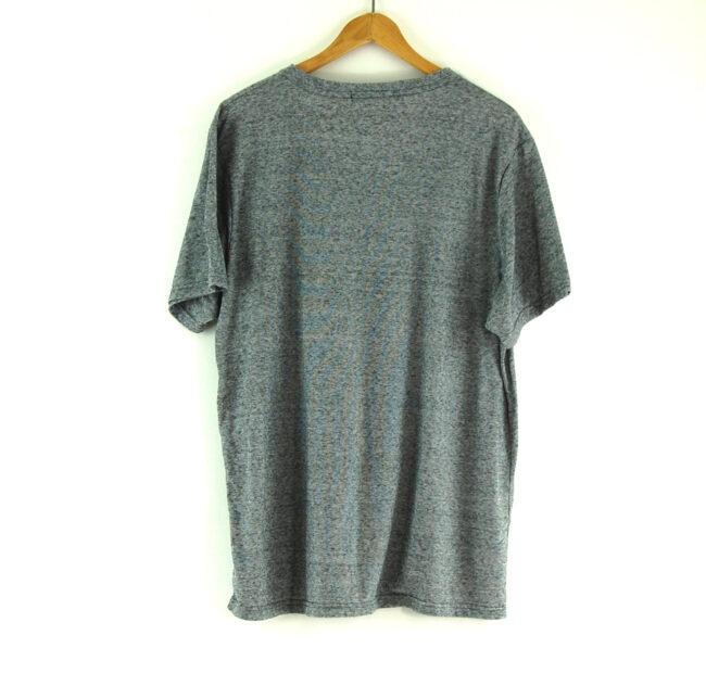 Tommy Hilfiger T-shirt back