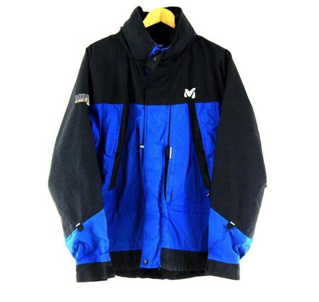 Millet Extreme Wet Weather Goretex Jacket
