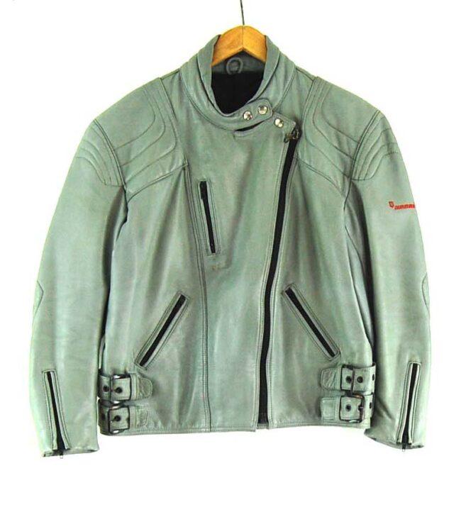 Harro Biker Jacket