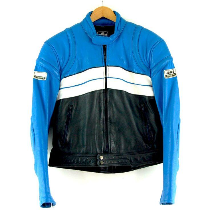 Jumbo International Biker Jacket