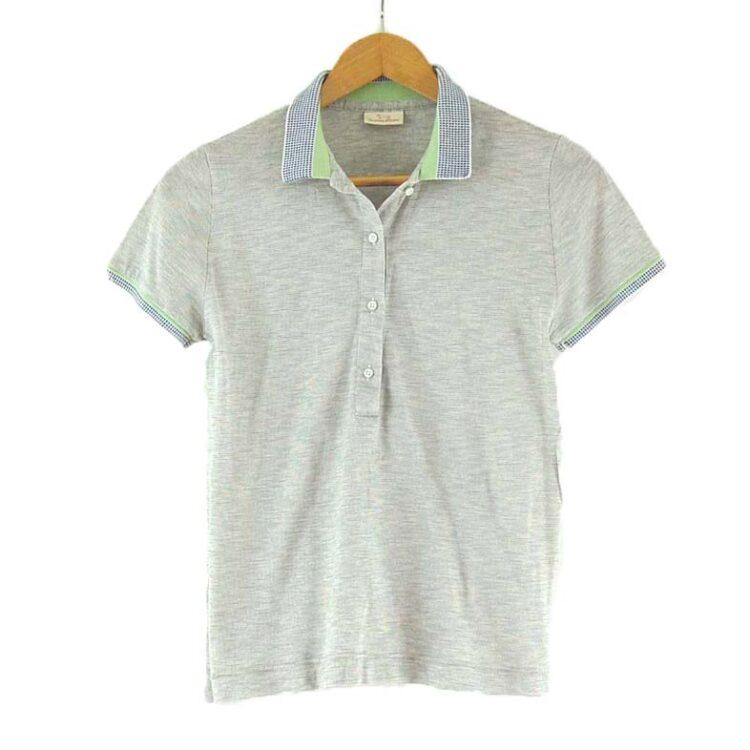 Ladies Harmont and Blaine Polo Shirt