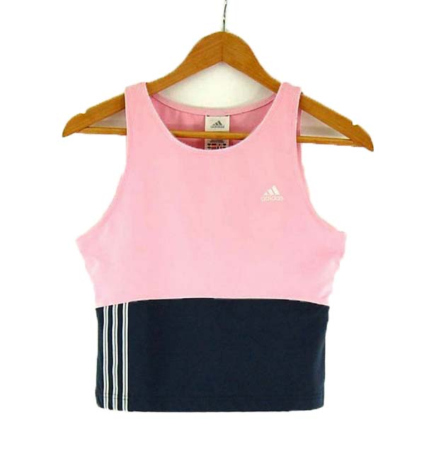 Adidas Climalite Vest Womens