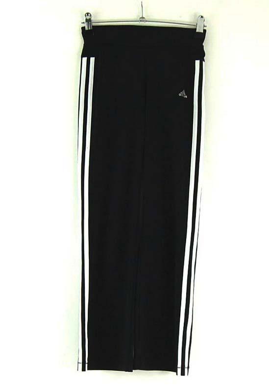 Adidas Black Leggings