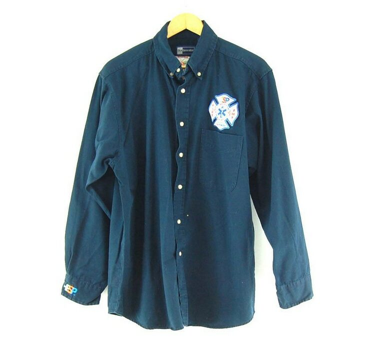ESP Work Shirt