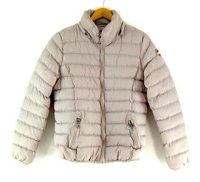 Colmar Puffa Jacket