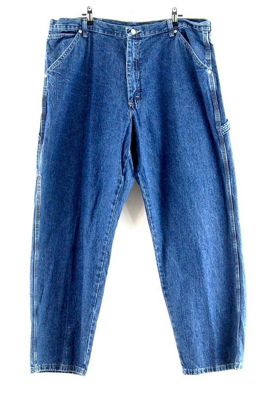 Wrangler Denim Carpenter Pants
