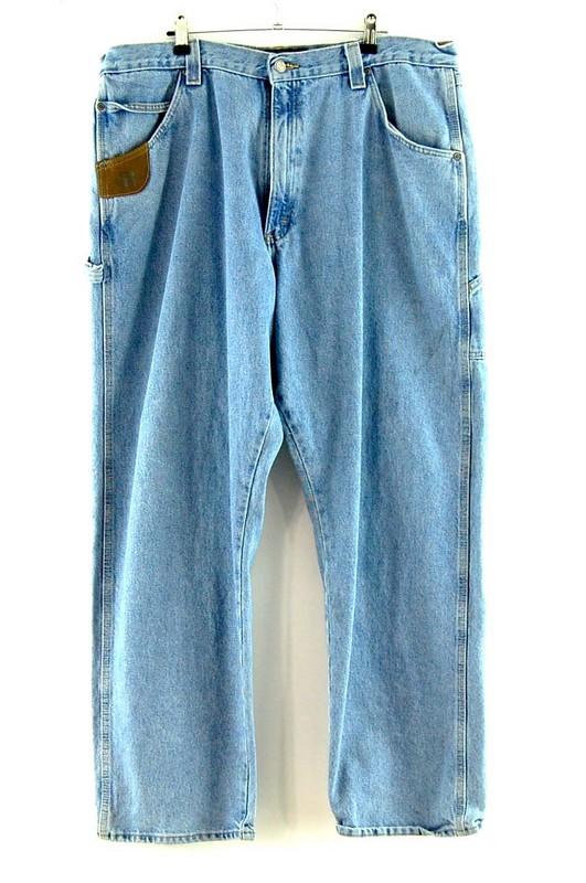 Wrangler Riggs Workwear Jeans