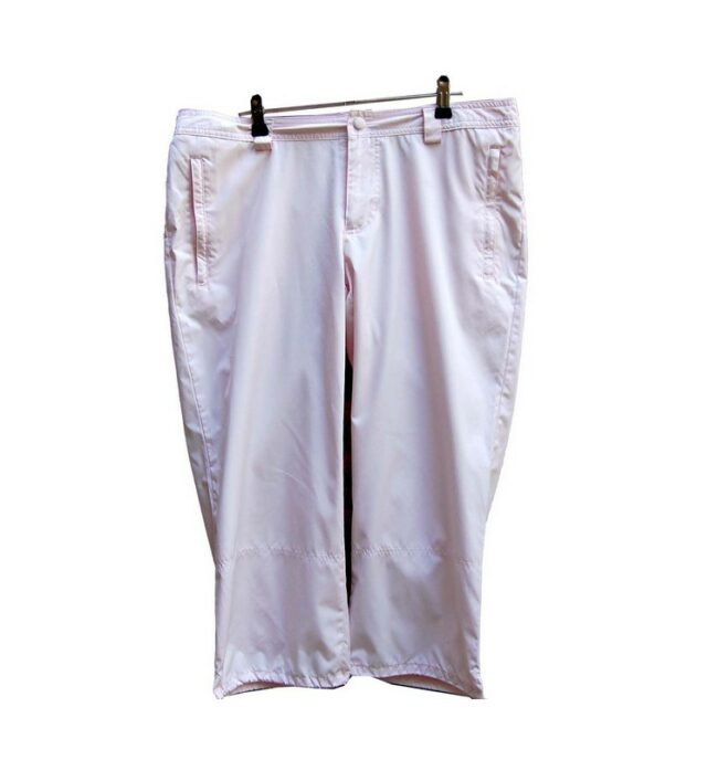 Front of Tommy Hilfiger Sport Trousers