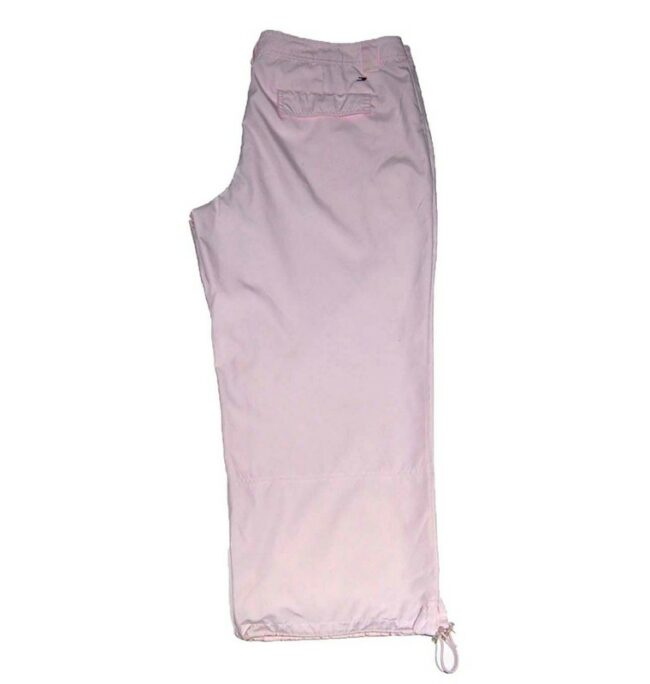 Tommy Hilfiger Sport Trousers