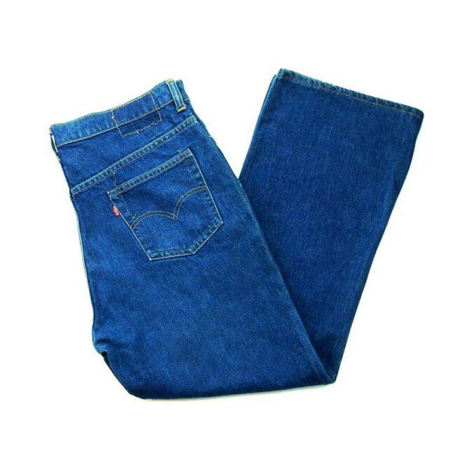 Levis 406 Jeans