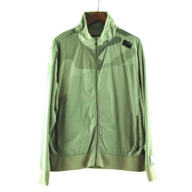 G Star Grey Jacket
